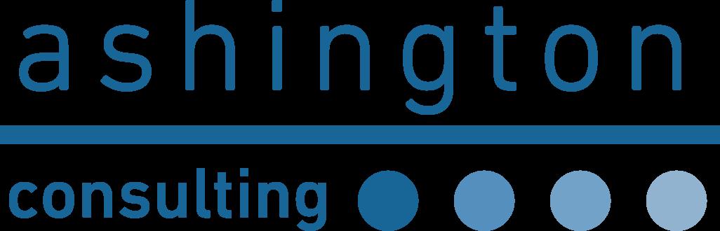 Ashington Consulting